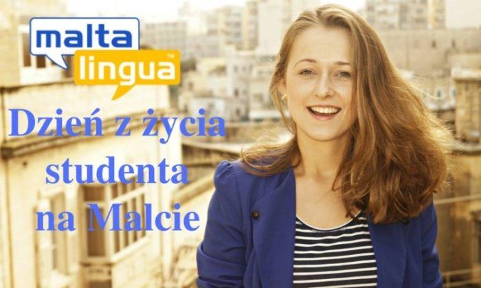 Nauka języka angielskiego na Malcie