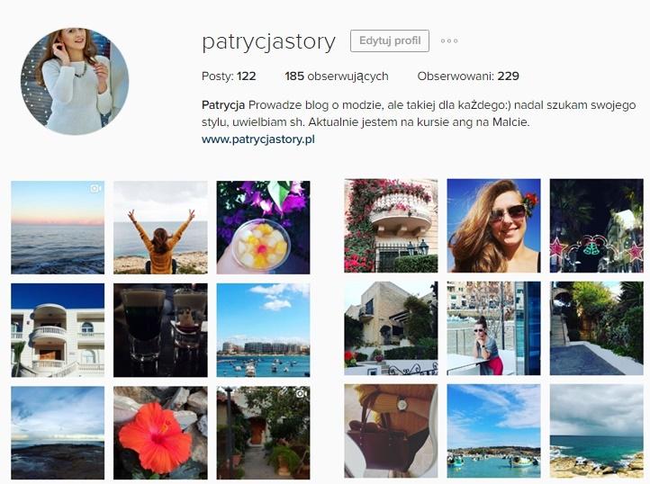 instagram-cale-foto