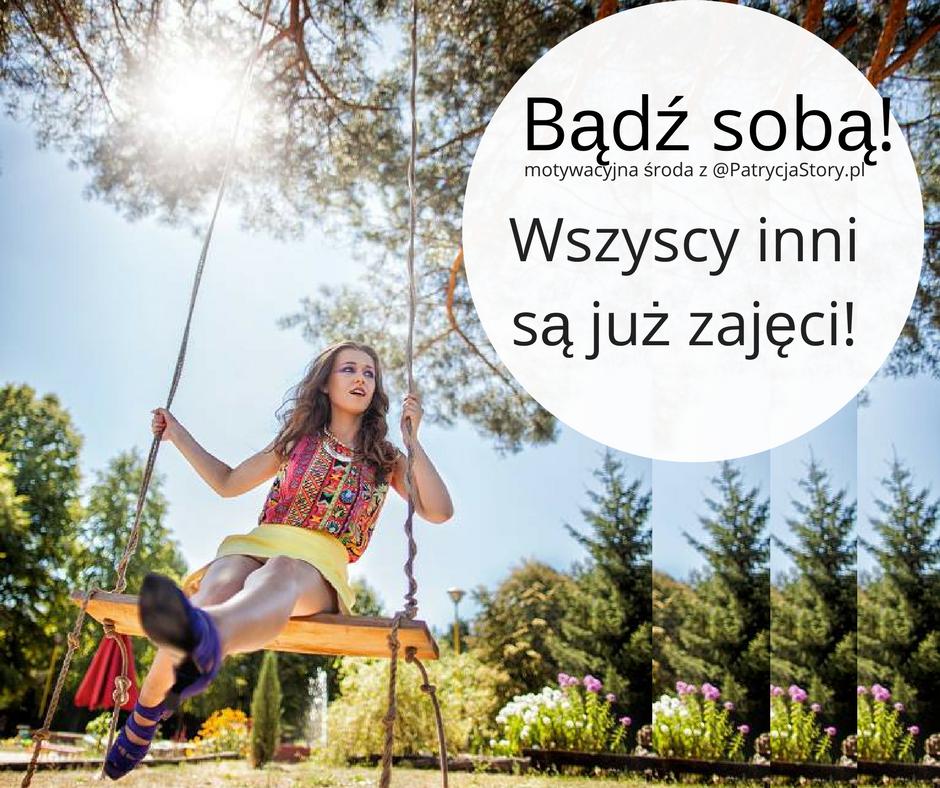 motywacyjna środa z Patrycja Story.pl (1)