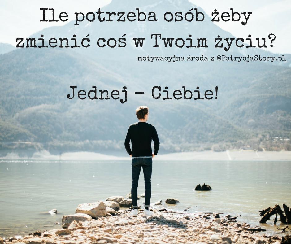 motywacyjna środa z Patrycja Story.pl (2)