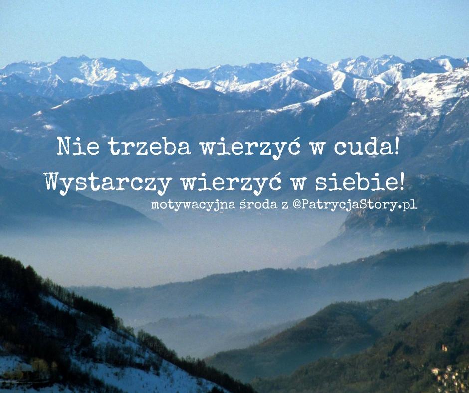 motywacyjna środa z Patrycja Story.pl157563+