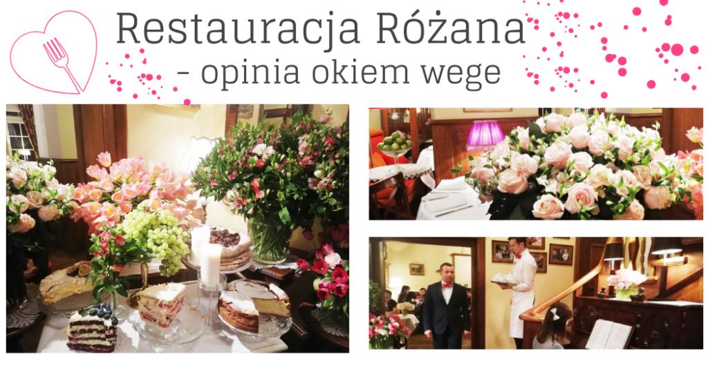 restauracja rozana polska moklotow warszawa opinie