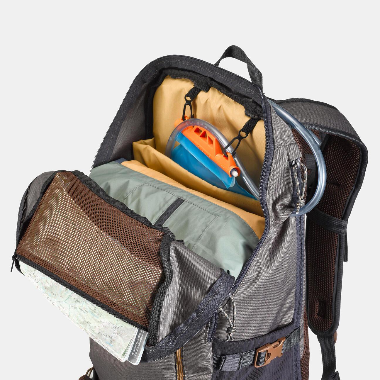 plecak-turystyczny-nh500-20-l