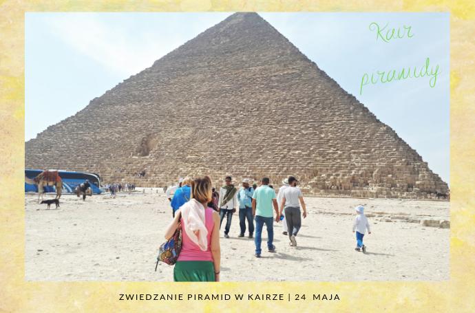 piramidy egipcie