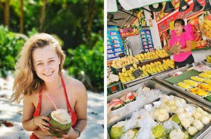 Tajlandia wyspa Phuket - ceny, atrakcje, transport czyli wszystko co musisz wiedzieć